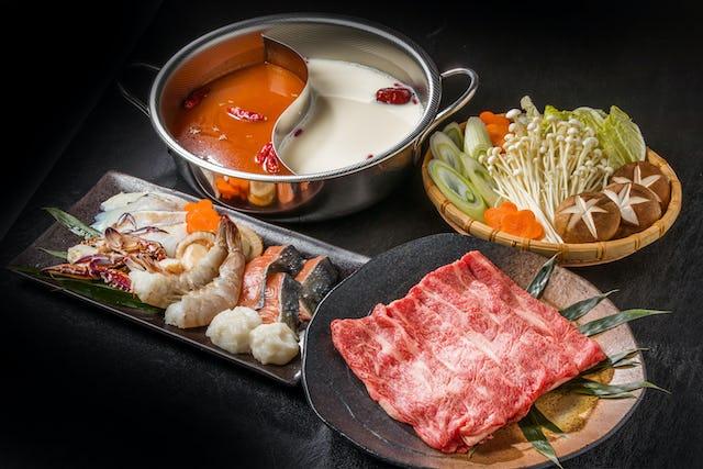 food chinese new year 2021 food chinese new year 2021